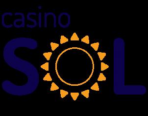 Обзор на Sol Casino официальный сайт