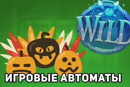 Что такое игровые автоматы